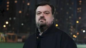 Уткин похвалил Зобнина за способность к саморазвитию