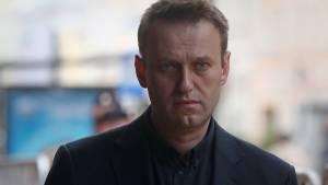 Кремль допустил возможность лечения Навального за рубежом