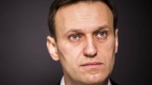 В ФРГ назвали «отчасти вероятным» отравление Навального
