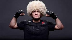 Хабиб проведет подготовку к бою против Гэтжи в России