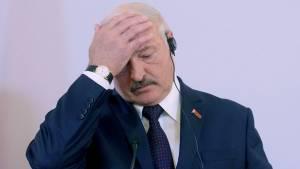 Bloomberg узнал о планах окружения Лукашенко в случае его свержения