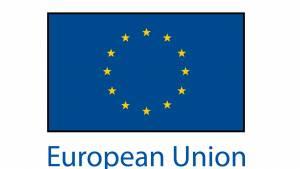 ЕС планирует адресные санкции против руководства Белоруссии