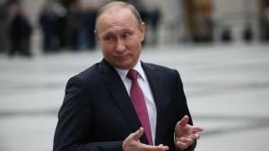 В США предупредили об «августовском сюрпризе» от Путина