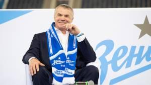 «Зенит» подал запрос в РФС по двум эпизодам матча с «Динамо»