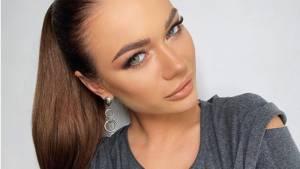 Яна Кошкина прокомментировала свою «беременность»