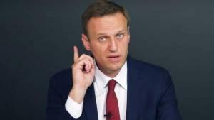 ZDF: Навального доставили в ФРГ как «гостя канцлера»
