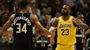 Новых случаев заражения коронавирусом среди игроков НБА не выявлено