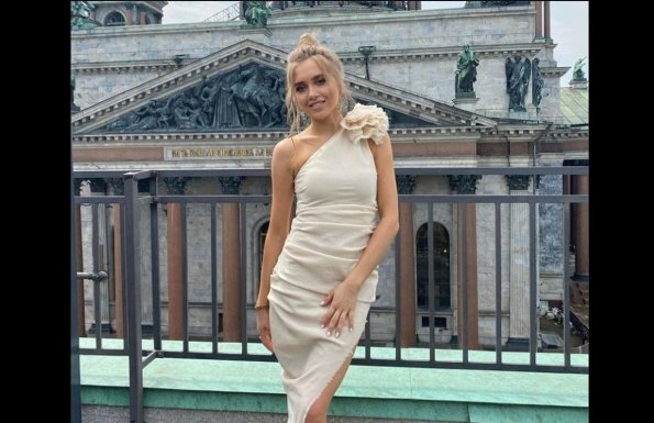 Фигуристка Елена Радионова уверена в успехе российских фигуристов в новом сезоне