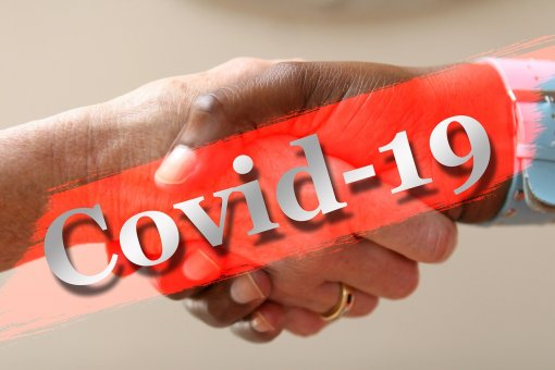 Врач Алексей Водовозов разъяснил порядок действий после контакта с зараженным COVID-19