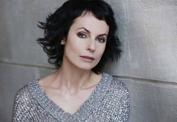Актриса Ирина Апексимова рассказала о травле своих коллег по Театру на Таганке