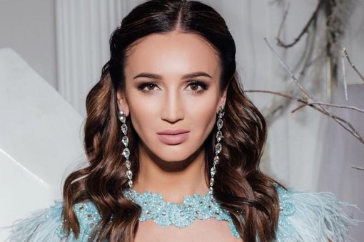 Певица Ольга Бузова сообщила о съёмках клипа на трек из нового альбома