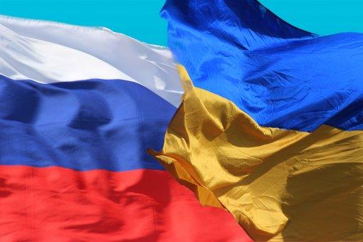 Депутат Михайлов считает неправильную политику РФ причиной разрыва отношений с Украиной