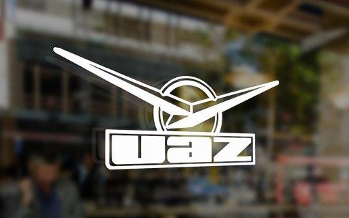 УАЗ презентует абсолютно новую модель 5 сентября 2021 года