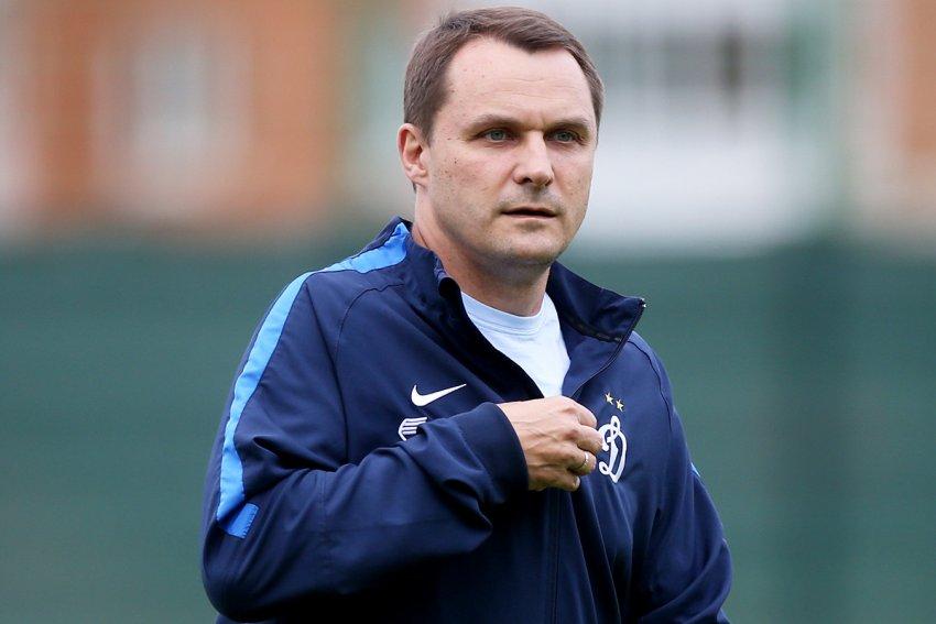 Тренер Кобелев заявил, что лимит давно надо было отменить