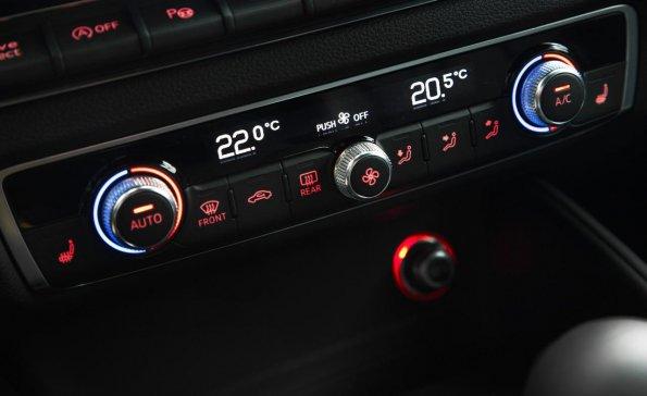 Водителям в России объяснили, почему печка в машине перестает хорошо греть