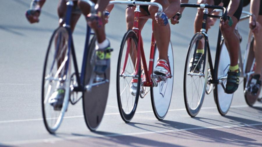 История шоссейного велоспорта