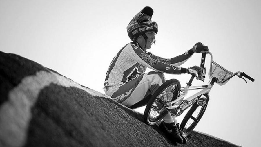 BMX: насколько древний этот вид спорта?