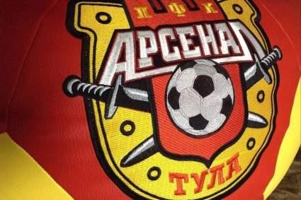 Александр Кокорин и Юрий Жирков могли попасть в тульский «Арсенал»