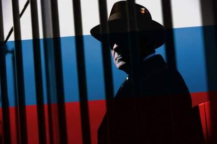 """Болгария высылает российского дипломата, обвиняемого в """"шпионаже"""""""