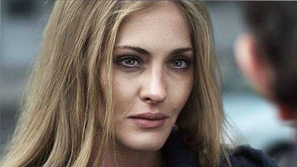 "Ток-шоу ""ДНК"" будет вести Анна Казючиц"