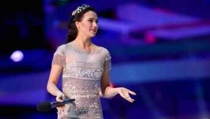 Екатерина Боброва: имела право называть Загитову непрофессионалом в роли ведущей