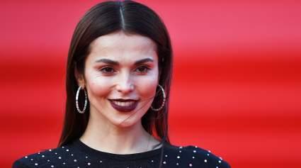 Сати Казанова рассказала о конфликте с Ириной Тоневой
