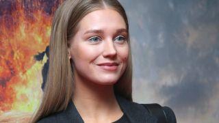 Кристина Асмус призналась в причиненной боли