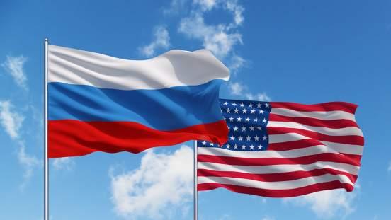 Boeing оценил влияние санкций Америки на сотрудничество с поставщиком из России