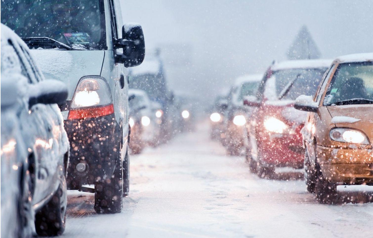 Какие проблемы возникают из-за холостой работы автомобиля?