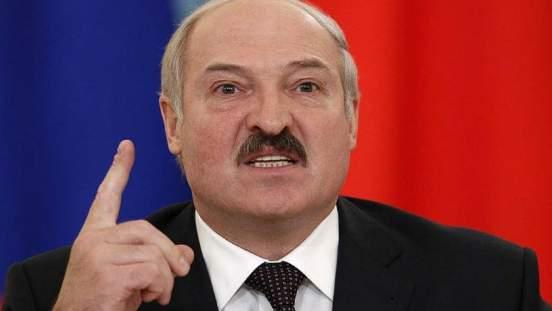 """Политолог Дзермант объяснил, почему Запад прекратил """"борьбу"""" с Лукашенко"""