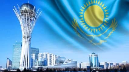 Никонов из Госдумы объяснил свои слова о земле Казахстана