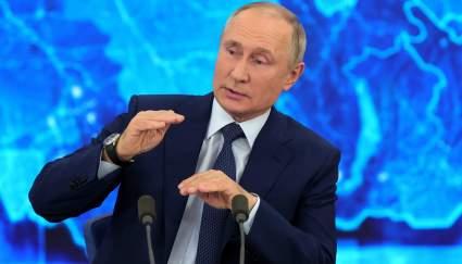 Путин заверил, что соглашение по Карабаху выполняется в полной мере
