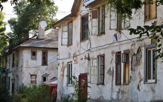 Госдума приняла закон о реновации в российских регионах