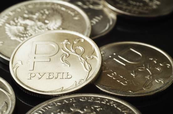 Россия продолжит использовать рубль в отношениях с Ираном