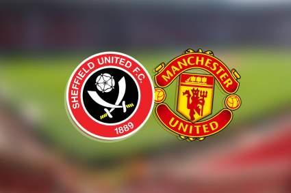 «Манчестер Юнайтед» встретится с «Шеффилд Юнайтед» в матче АПЛ