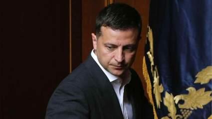 Украинский политик Журавко назвал имена возможных преемников Зеленского