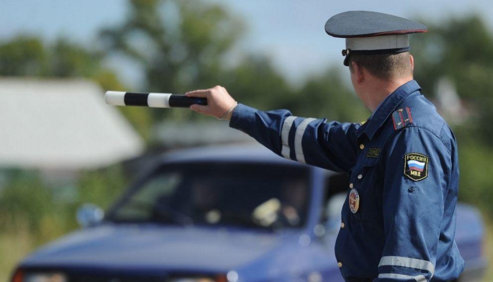 В России вступили в силу изменения в водительских удостоверениях и ПТС
