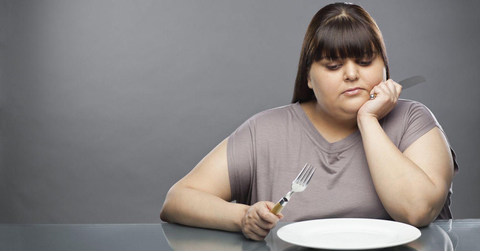 Кардиолог Минздрава рассказал о причинах ожирения россиян