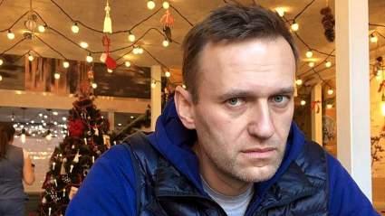 Песков прокомментировал требование ФСИН к Алексею Навальному