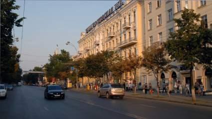 РО заняла четвертое место в России по продажам автомобилей сверхмалого класса