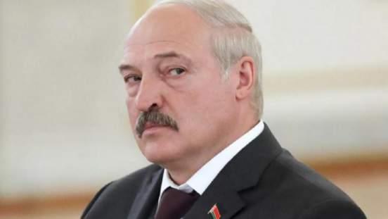 Политолог Кочетков рассказал о возможном преемнике Лукашенко