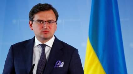 Украина ожидает «рок-н-ролла» в отношениях с США при Байдене