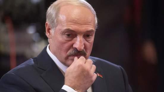 Политолог Елисеев назвал имя наиболее вероятного преемника Лукашенко