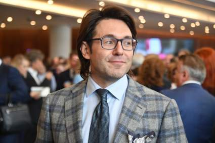 Вчера: Андрей Малахов сообщил, что шоу об изменах Тарзана было местью за предательство Королевой