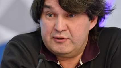 """Газизов заявил, что """"Спартак"""" навсегда останется в его сердце"""