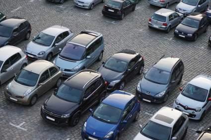 Вчера: Эксперты назвали 5 дефектов, не имеющих значения при покупке подержанных автомобилей