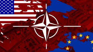 В Британии оценили план России по выходу из кольца НАТО