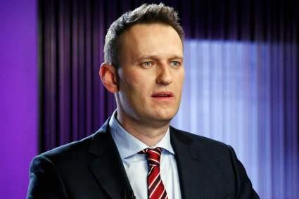 Госдеп США выдвинул Москве обвинения в создании теорий заговора о Навальном