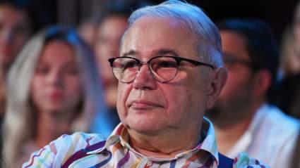 Юрист Петросяна сообщил о его долгах из-за Степаненко