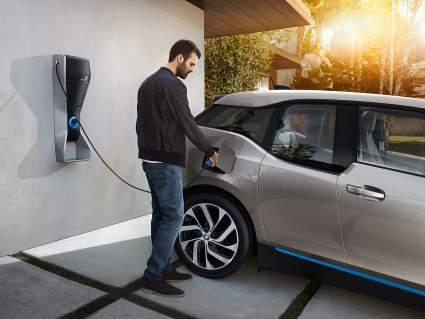 Как электрокары повлияют на стоимость автомобилей с ДВС